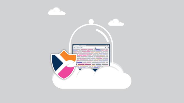 Перевод Виртуальный браузер vs удаленный изолированный браузер лучшее решение для безопасного просмотра