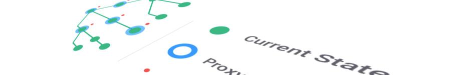 Immer: новый подход к иммутабельности в JavaScript