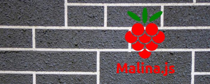 [Перевод] Чем «фрагменты» могут помочь в Веб-разработке на примере Malina.js