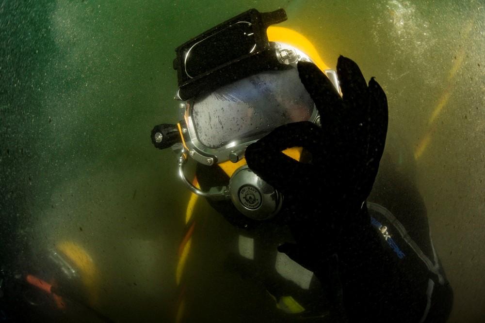 «Из Японии в Сингапур»: новый подводный кабель пройдет через 9 стран Азии
