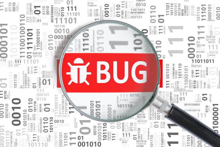 Уязвимости операционных систем. Часть III