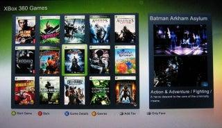 Защита и взлом Xbox 360 (Часть 1) — IT-МИР. ПОМОЩЬ В IT-МИРЕ 2020