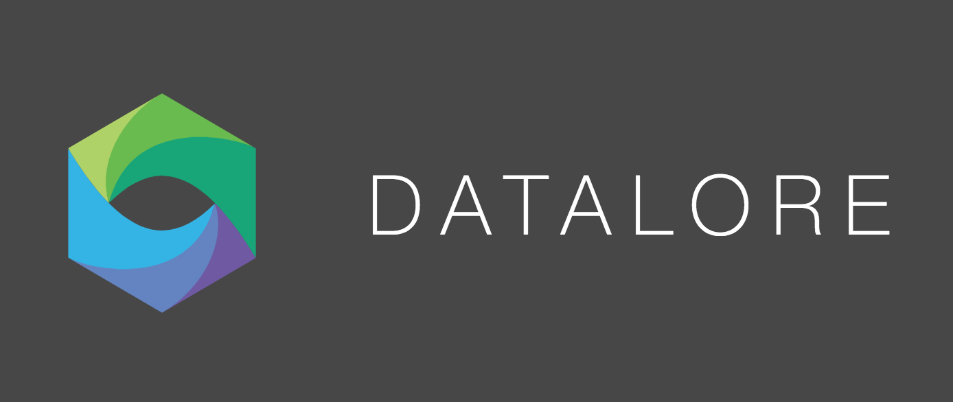 Introducing public beta of Datalore – web application for machine learning | Company Blog
