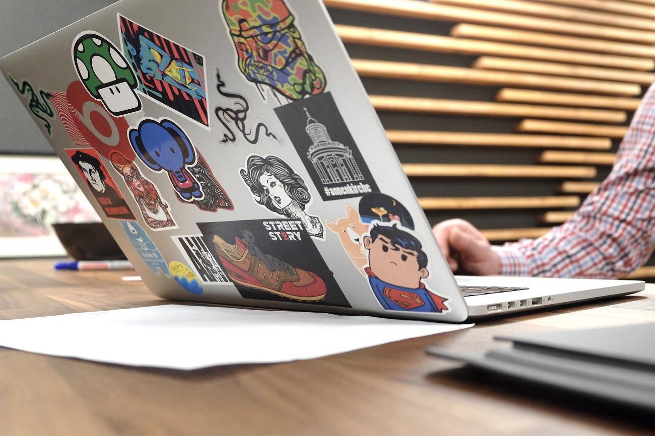 Университет ИТМО «на практике»: с какими технологическими компаниями мы сотрудничаем