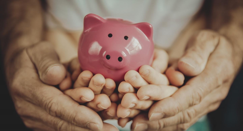 Накопительное страхование жизни. Плюсы, минусы и личный опыт