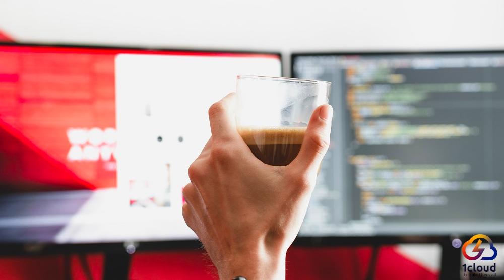 Почему старые варианты мониторинга эффективности сотрудников не подходят для дистанционки