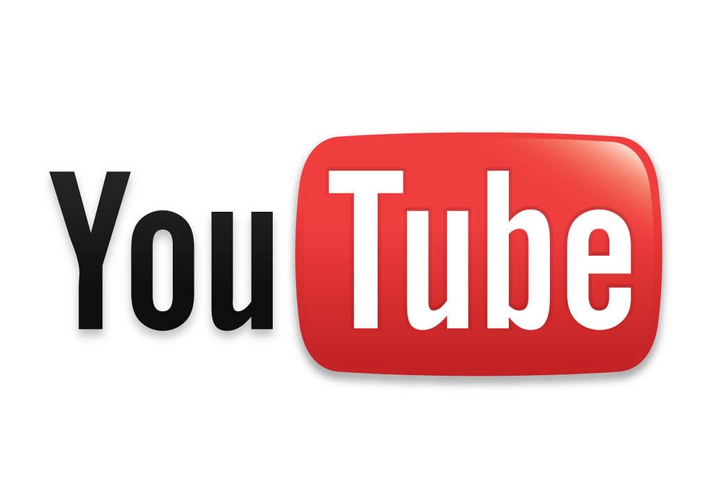 YouTube с декабря сможет блокировать «не имеющие коммерческого смысла»  аккаунты пользователей / Хабр