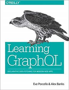 Краткий экскурс в GraphQL