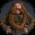 Гномья сортировка :: Gnome sort