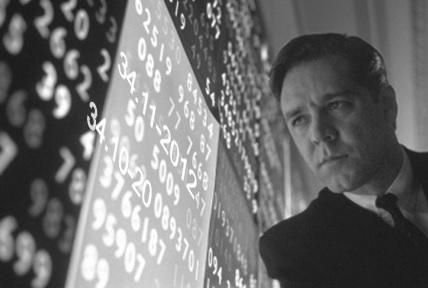 Не ждем, а готовимся к переходу на новые стандарты криптографической защиты информации