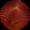 Интроспективная сортировка :: Introsort