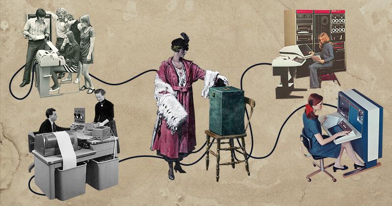 Кибервыборы v1.0: как создавалась система блокчейн-голосования в Москве
