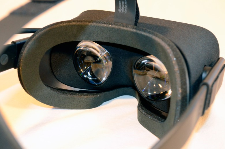 Oculus Rift helmets did not work for almost 24 hours because of the expired certificate of code signature