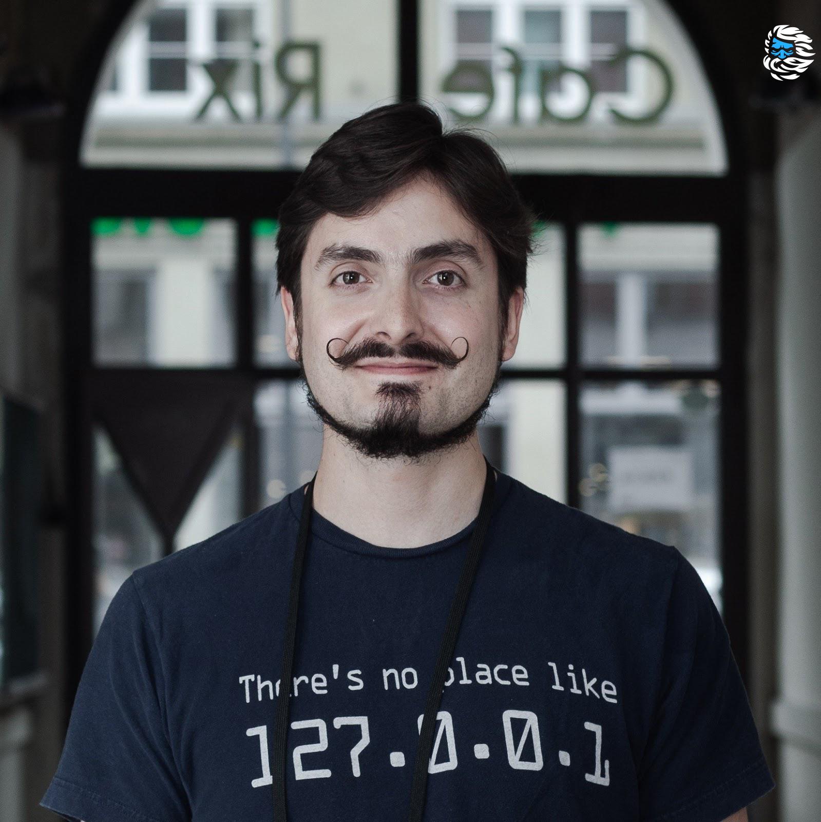 Перевод Разработчик популярного веб-фреймворка FastAPI  об истории его создания и перспективах аннотаций типов Python