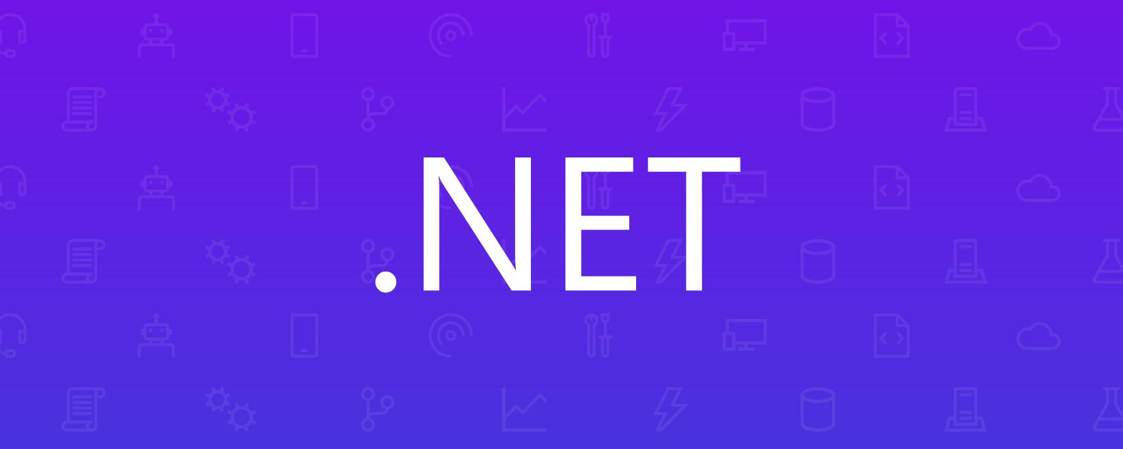 .NET Interactive уже здесь! | .NET Notebooks Preview 2