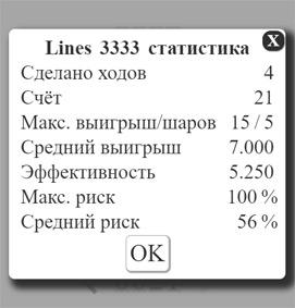 Lines 9753: День Сурка — IT-МИР. ПОМОЩЬ В IT-МИРЕ 2020