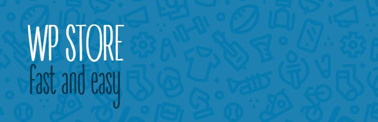 [Из песочницы] Свежий плагин интернет-магазина на WordPress