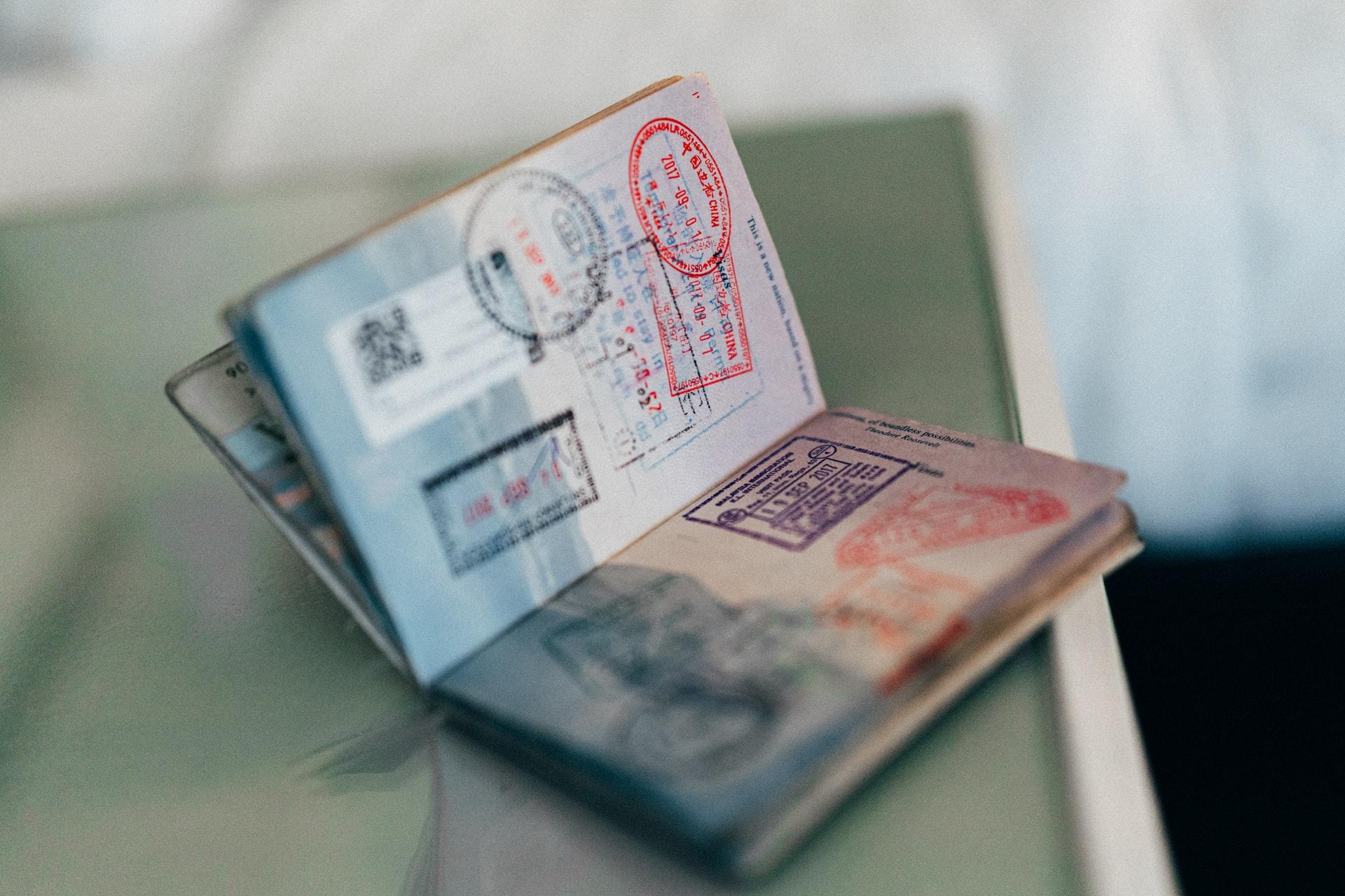 Как получить гражданство другой страны и не потратить на это 10 лет?