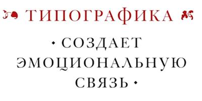 fxbjb62-nt4i_mmkat7cs_ssy9i.png