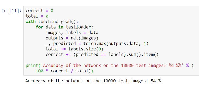 Ваша первая нейронная сеть на графическом процессоре (GPU). Руководство для начинающих — IT-МИР. ПОМОЩЬ В IT-МИРЕ 2021