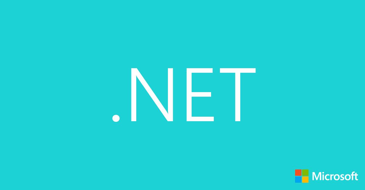 [Перевод] Документация .NET: что новенького за январь