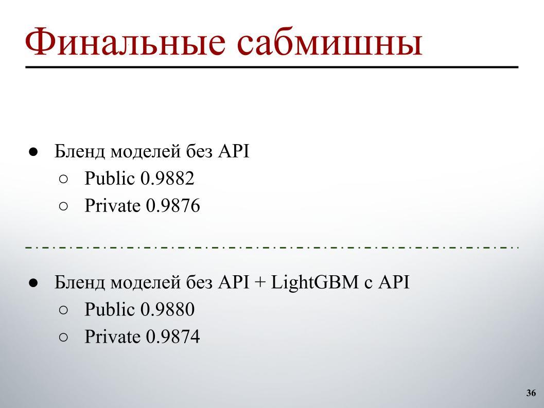 g-ip8f1wpu7jq35ilzgcbnuphhk.jpeg