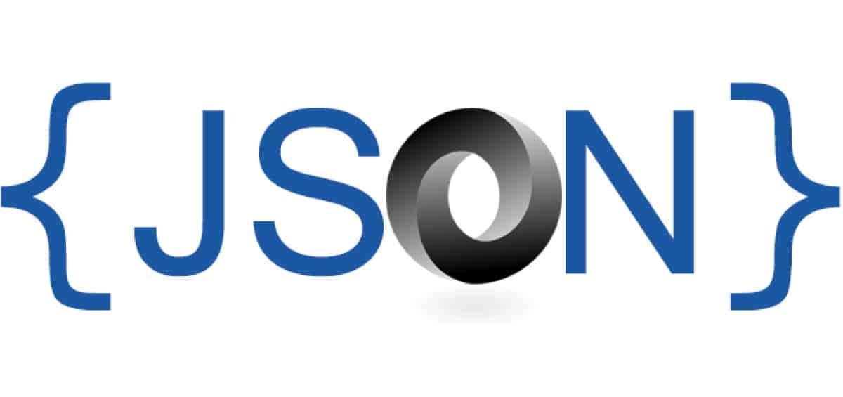 Работа с JSON RPC в Symfony 4