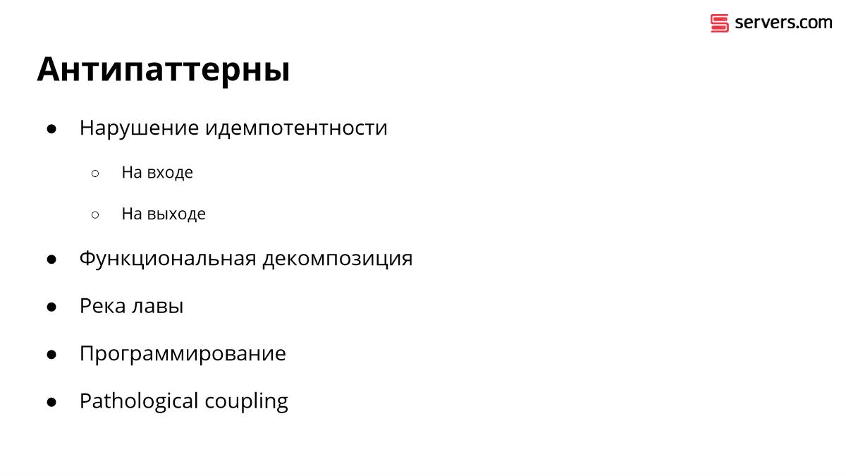 g1qox-kypxyutvsf2ru-ydr19js.png