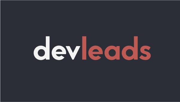 DevLeads Meetup в Авито