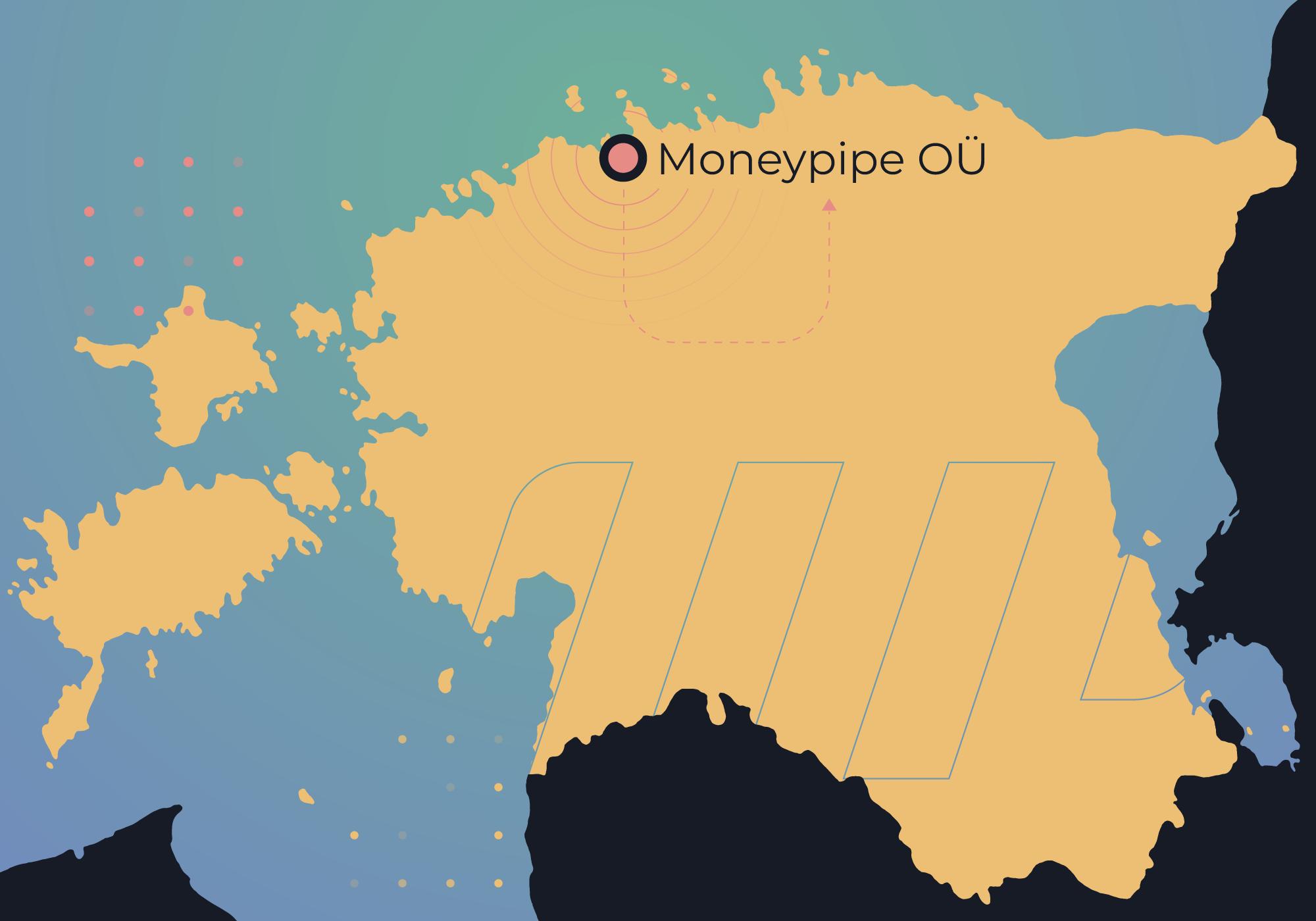 Как Эстония, приравняв обмен и хранение криптовалют к обычным деньгам, сделала их легальным средством платежа