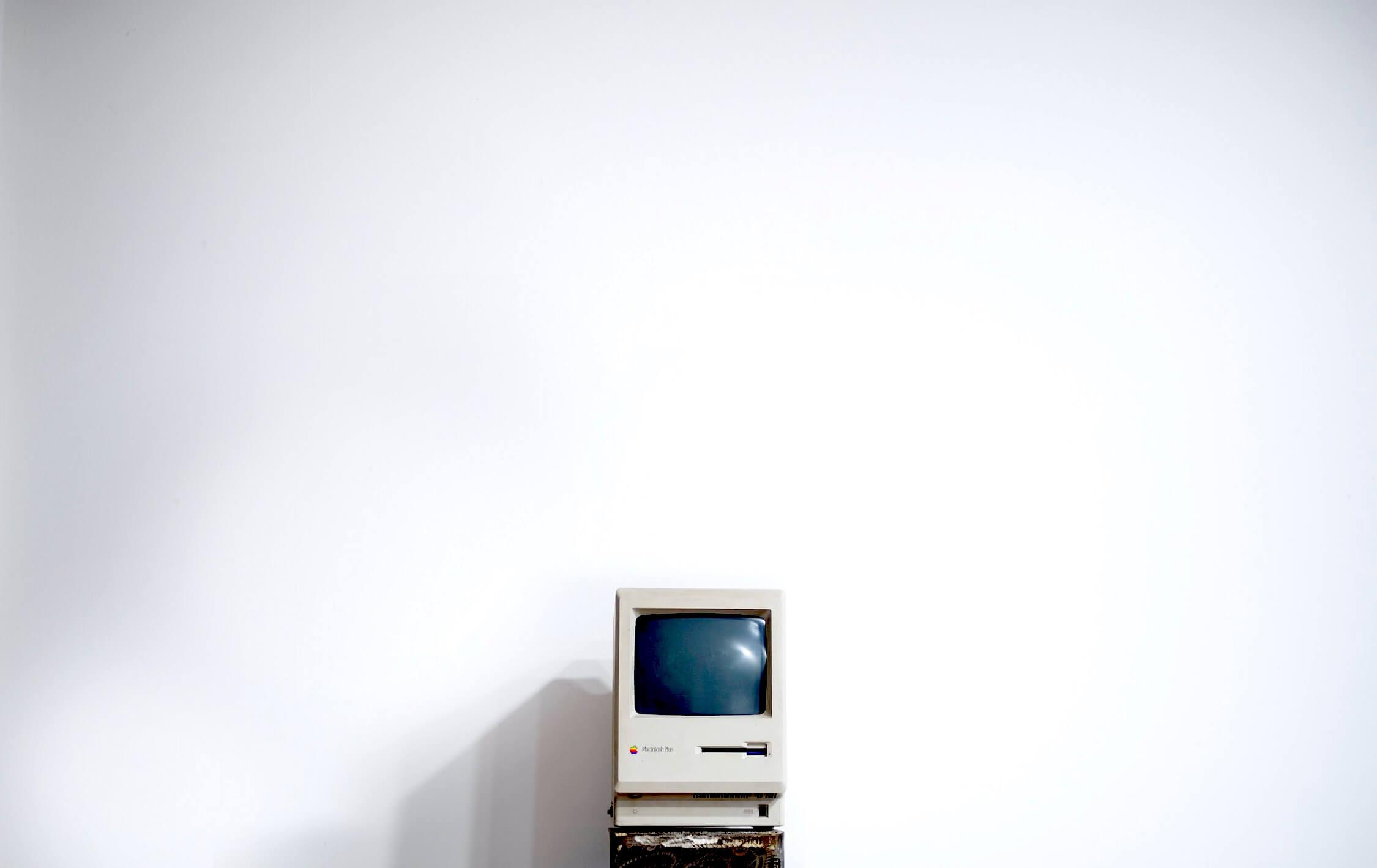 История образовательного ПО: развитие персональных компьютеров и виртуальные преподаватели