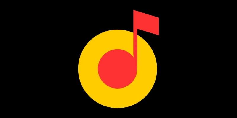 Анализируем историю прослушивания в «Яндекс.Музыке»