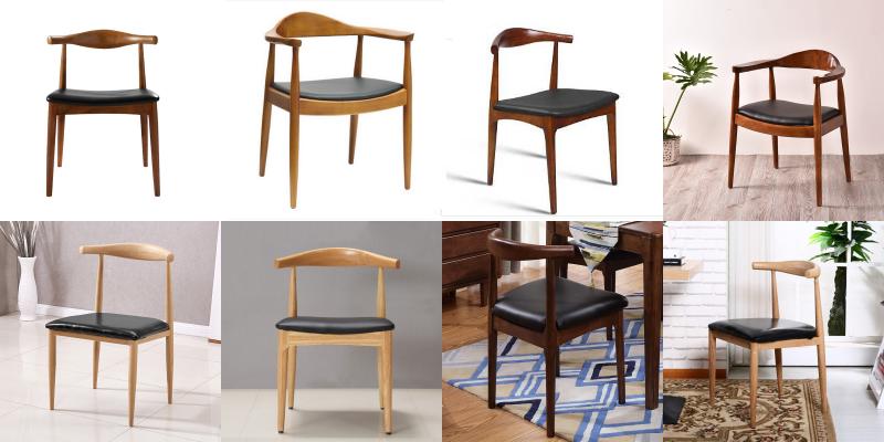 iMaterialist Furniture Challenge или 50 оттенков стульев