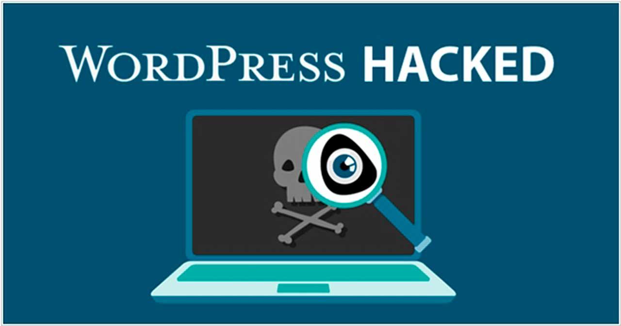 Различные методы брутфорс атак WordPress