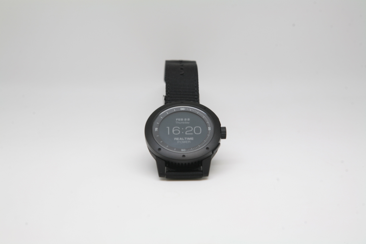 Несколько интересных моделей часов из каталога