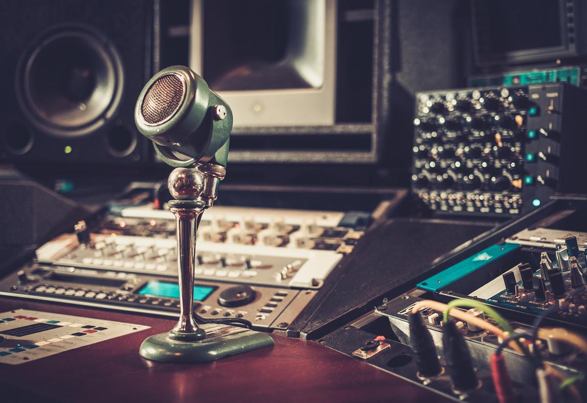 Исследование системы типов для проверки корректности музыки