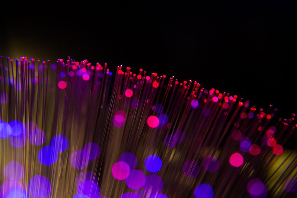 Британские интернет-провайдеры протянут оптоволокно в 3 миллиона домов
