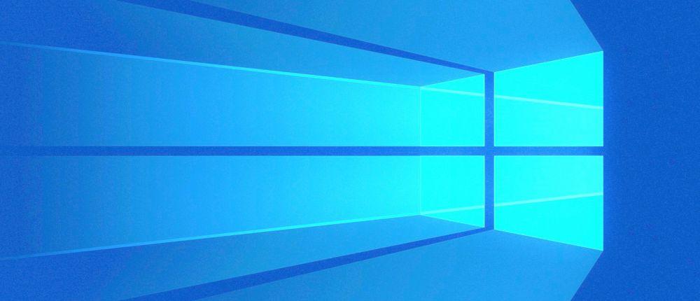 Обнаружена опаснейшая уязвимость в Windows DNS Server