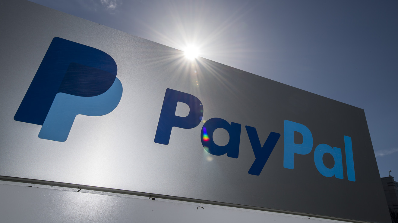 Fintech Digest: PayPal will buy Hyperwallet for $ 400 million, Samsung is launching the