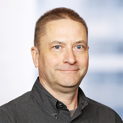 Прошлое и будущее Java в интервью с Саймоном Риттером из Azul