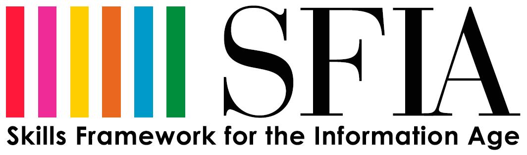Оценка человеческого капитала ИТ-компании с использованием критериев SFIA