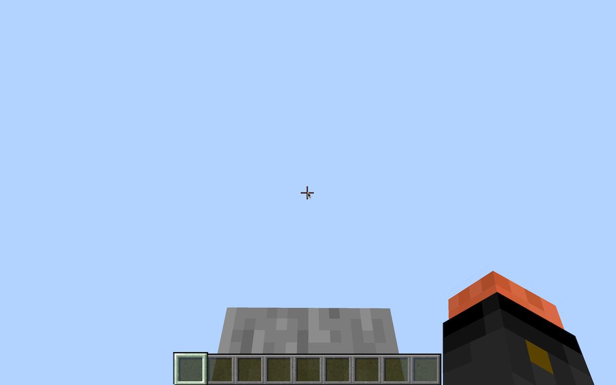 Поднимаем свой полноценный игровой Minecraft сервер с мини-играми. Часть 2. Устанавливаем карту для лобби сервера — IT-МИР. ПОМОЩЬ В IT-МИРЕ 2021