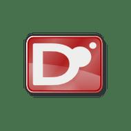 [Перевод] wc на D: 712 символов без единого ветвления