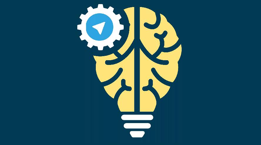 Машинное обучение своими руками (часть 2). Сервис для классификации обращений в тех. поддержку