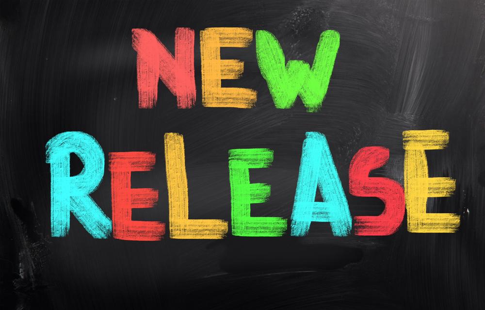 [Перевод] GitLab 11.7 поставляется с Releases, Multi-level Child Epics и реестром NPM