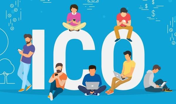 5 перспективных ICO для инвестиций в 2018 году
