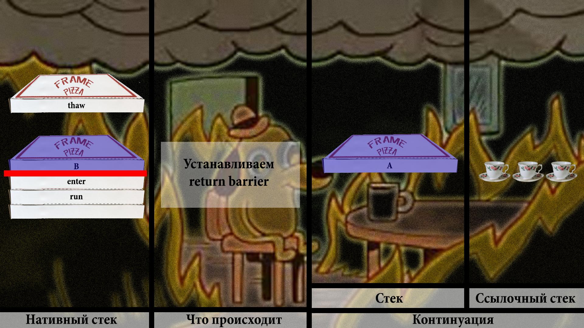 gvyo0u4iwzunuqovy1yv_-jbutq.png