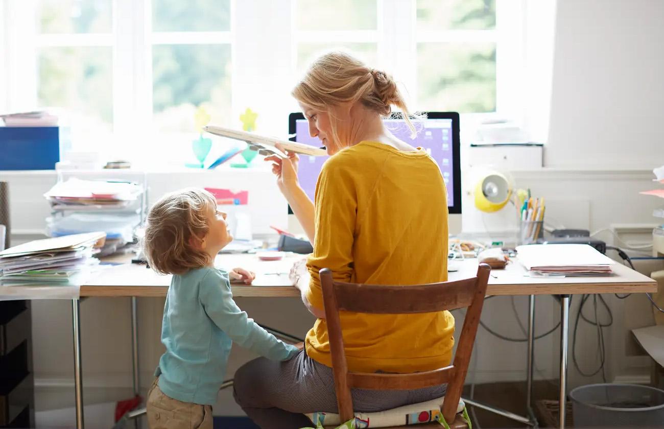 Фрилансер мама работа фриланс работа в москве вакансии от прямых работодателей