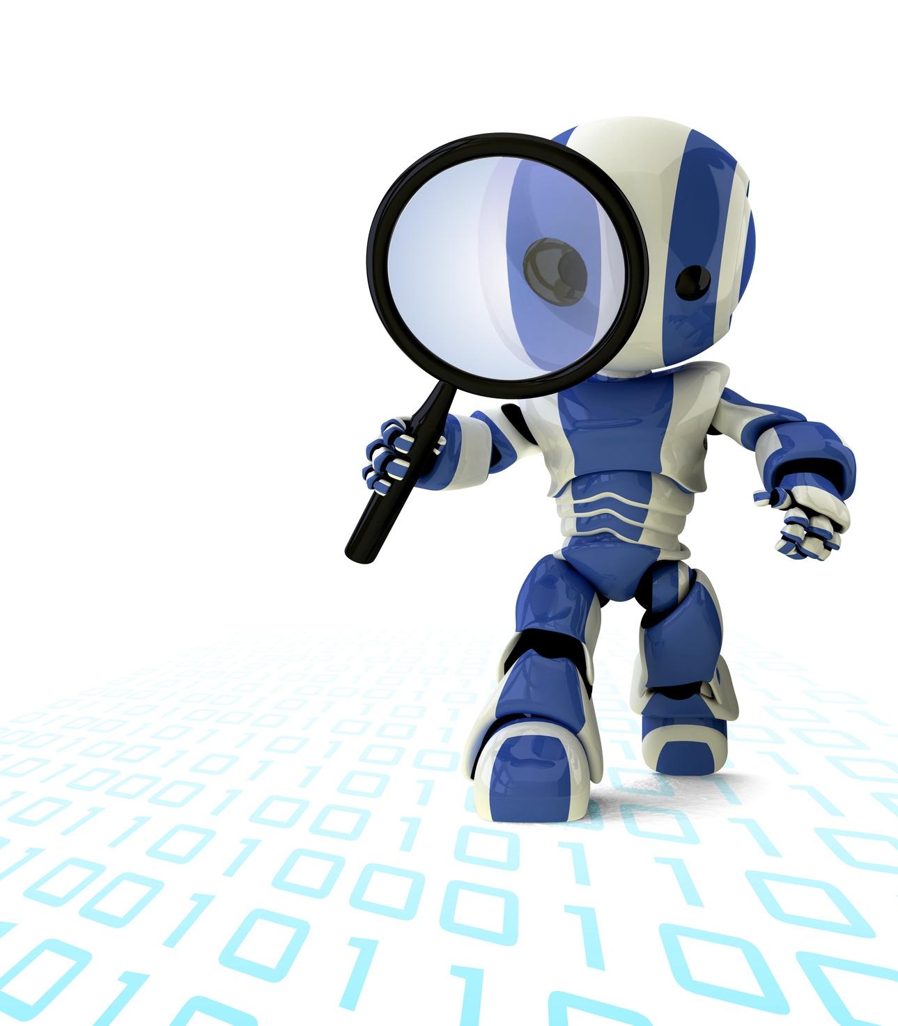 Берегите ревьюверов: методы автоматизации анализа кода
