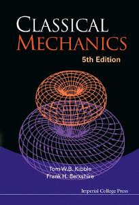 Statics / Dynamics / Kinematics